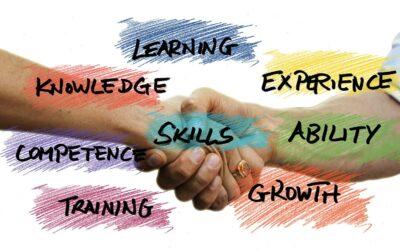 Ledare och ledningsgrupp hur högt ligger detta ämne på er agenda
